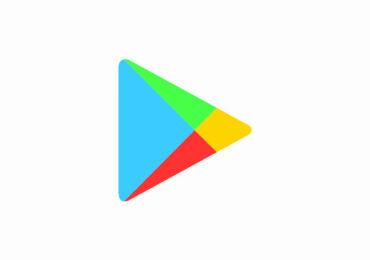 Google Play Store-მა 2019 წელს $11.2 მილიარდი შემოსავალი მიიღო