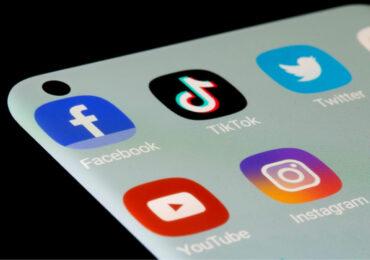 რამდენი გამომწერი გჭირდებათ სოციალურ მედიაში $100,000-ის გამოსამუშავებლად