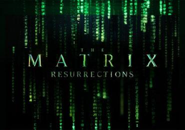 The Matrix Resurrections-ის გამოსვლის თარიღი უკვე ცნობილია