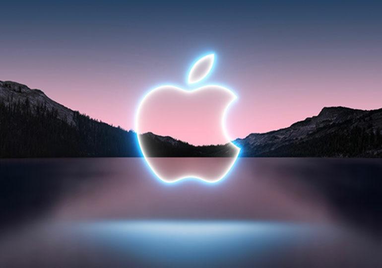 Apple-ის წლის მთავარი ღონისძიება 14 სექტემბერს გაიმართება