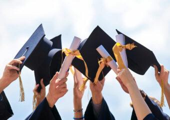 საუკეთესო სპეციალობები მოკლე პერიოდში სწავლაში ჩადებული ინვესტიციის დასაბრუნებლად