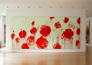 აუქციონი Sotheby's-ი ისტორიაში ყველაზე ძვირადღირებულ, 600 მილიონ დოლარად შეფასებულ კოლექციას წარმოგვიდგენს