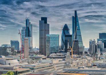 ბანკები იმედოვნებენ, რომ ლონდონი წამყვანი ფინანსური ცენტრის სტატუსს შეინარჩუნებს
