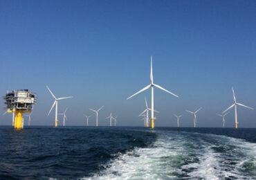 ბრიტანეთმა განახლებადი ენერგიის სქემისთვის ყველაზე დიდი აუქციონი დააანონსა