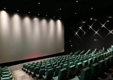 Disney: 2021 წლის დარჩენილი ფილმების პრემიერა ექსკლუზიურად კინოთეატრებში გაიმართება