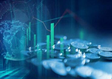 2021 წლის მე-2 კვარტალში პირდაპირი უცხოური ინვესტიციები წინა წლის ნიშნულს გაუტოლდა