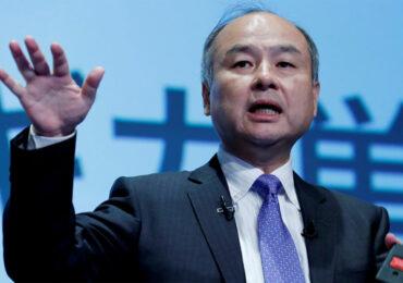ჭკვიან რობოტებს იაპონიის ეკონომიკური ზრდა და კონკურენციის ამაღლება შეუძლიათ - SoftBank-ის CEO