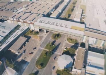 ელექტრომობილების წარმოებაზე გადასვლის შემდეგ რენო საფრანგეთში 2,000 სამუშაო ადგილის შემცირებას გეგმავს