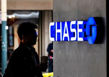 მიმდინარე კვირაში ბრიტანეთში JPMorgan-ის ციფრული ბანკი Chase–ი ჩაეშვება