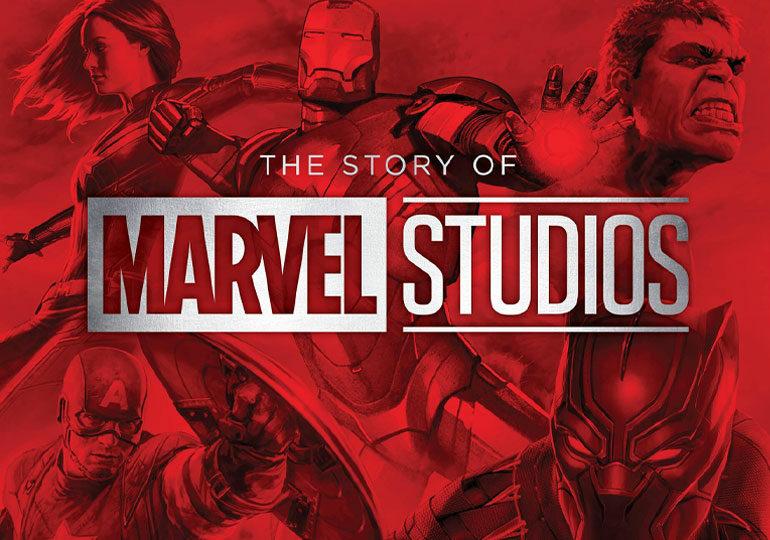 რა ღირებულებისაა Marvel-ის სტუდია Walt Disney-სთვის