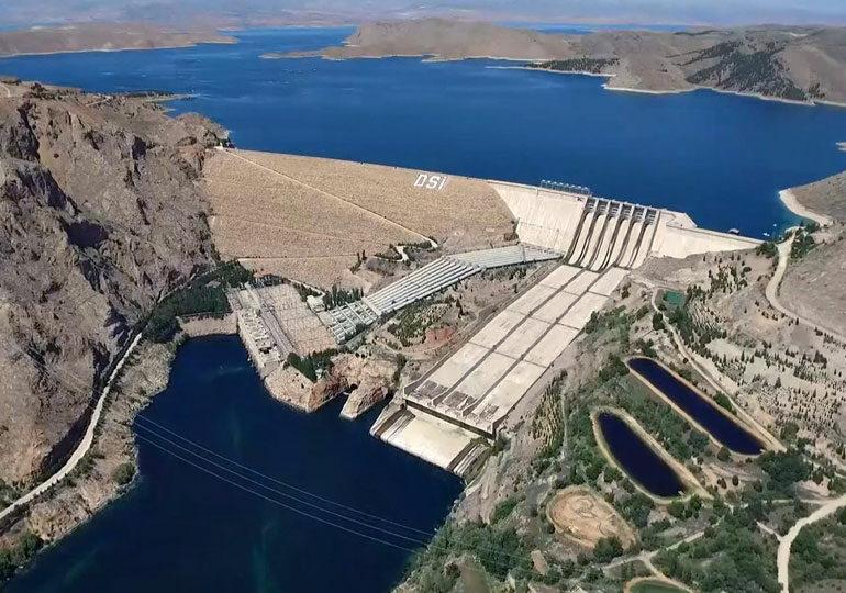 თურქეთში განახლებადი ენერგიის წყაროებში ინვესტიციამ $66 მილიარდს მიაღწია