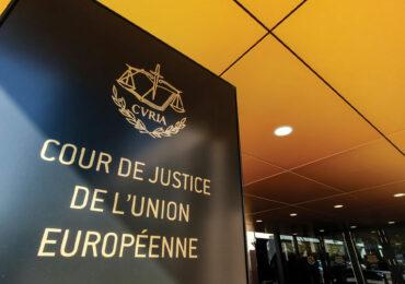 მართლმსაჯულების ევროპულმა სასამართლომ პოლონეთს ყოველდღიურად 500,000 ევროს მოცულობის ჯარიმის გადახდა დააკისრა