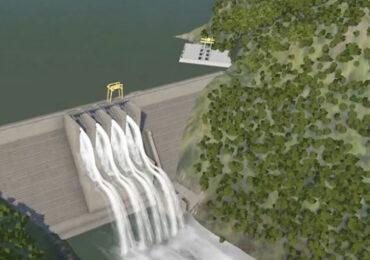 კომპანია ENKA Renewables-ი საქართველოს სახელმწიფოსთან $800-მილიონიან ხელშეკრულებას წყვეტს