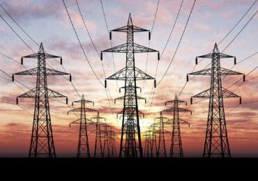 აზიის განვითარების ბანკმა საქართველოს ელექტროგადამცემი სექტორის გასაძლიერებლად სესხი დაუმტკიცა