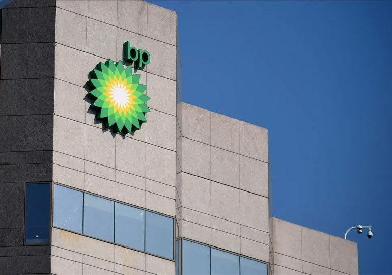 Reuters-ის ანგარიში: BP-ის გეგმები ნავთობიდან განახლებადი ენერგიის წარმოებამდე