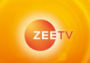 ინდოეთის Sony ქვეყნის ყველაზე დიდ სატელევიზიო ქსელს, Zee-ს, შეიძენს