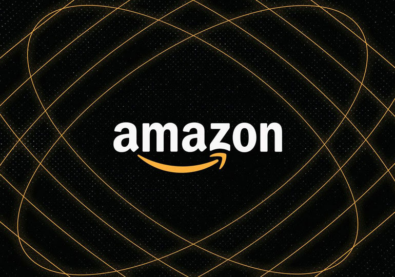 Amazon-ის წლის მთავარი ტექნოლოგიური ღონისძიება 28 ოქტომბერს გაიმართება