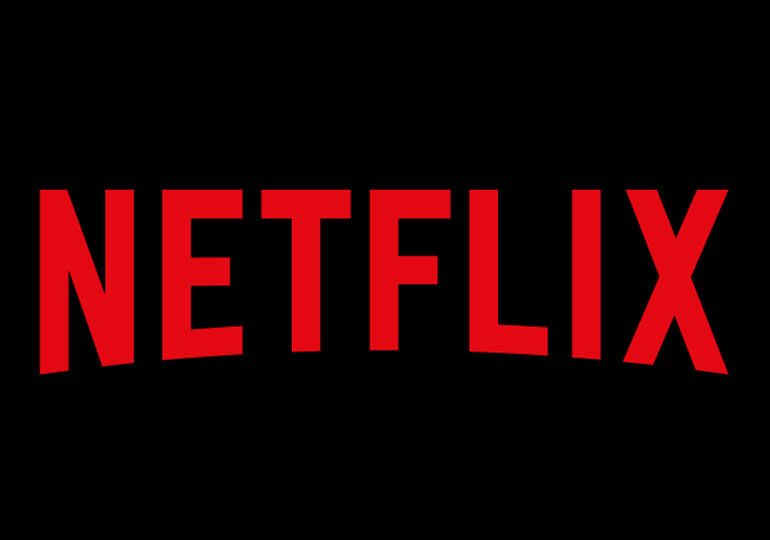 Netflix-ი ბაზარს სრულიად უფასო პაკეტს შესთავაზებს