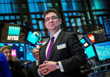 Pfizer–ის CEO: ცხოვრების ჩვეულ წესს ერთ წელიწადში დავუბრუნდებით