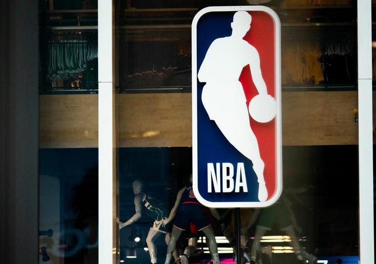 NBA-ის არავაქცინირებული მოთამაშეები გაცდენილი თამაშებისთვის ანაზღაურებას არ მიიღებენ