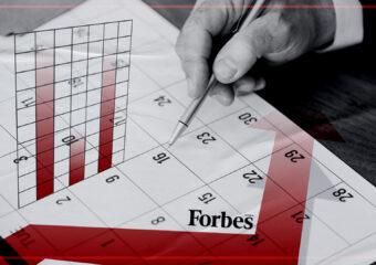 ეკონომიკური კალენდარი: რას უნდა ველოდოთ მიმდინარე კვირას?