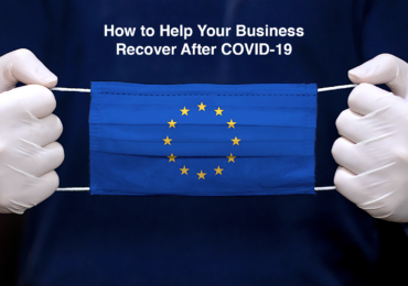 How to Help Your Business Recover After COVID