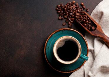 რომელი ქვეყნები აწარმოებენ ყველაზე დიდი რაოდენობის ყავას?