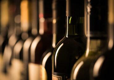 იანვარ-სექტემბერში საქართველომ შემოსავლის სახით ღვინის ექსპორტიდან 168 მილიონი აშშ დოლარი მიიღო