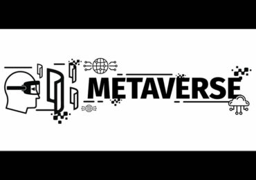 'Metaverse' Tech Companies to Watch in 2022