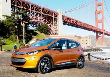 LG უკან გამოთხოვილი ავტომანქანების ხარჯების დასაფარავად GM-ს 1.9 მლრდ დოლარს გადაუხდის