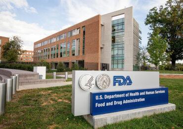 შეერთებული შტატების ისტორიაში პირველად, FDA-მ ელექტროსიგარეტს ავტორიზაცია მიანიჭა