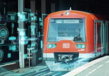 ჰამბურგში მსოფლიოში პირველი სრულად ავტომატიზებული მატარებელი იმოძრავებს