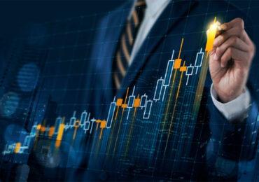 IMF-ის პროგნოზით, საქართველოს ეკონომიკა 2021 წელს 7.7%-ით, ხოლო 2022 წელს 5.8%-ით გაიზრდება