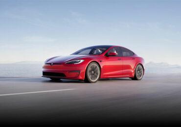 რამდენს ხარჯავს Tesla ერთი ავტომობილის მარკეტინგზე სხვა ავტომწარმოებლებთან შედარებით