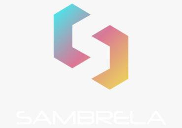 Sambrela-ს ახალი გამოწვევა - ქართული სტარტაპი NFT-თამაშებისა და NFT-კოლექციების გამოშვებას გეგმავს
