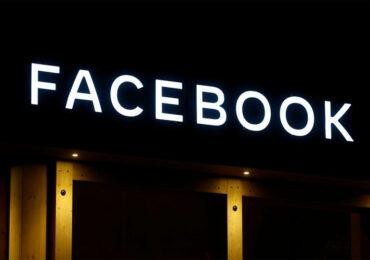 """Facebook-ი """"მეტავერსის"""" განვითარებისთვის ევროკავშირში 10,000 თანამშრომლის აყვანას გეგმავს"""