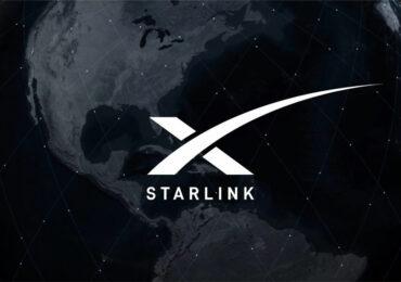 ილონ მასკი: Starlink-ი ავიახაზებს უფრო სწრაფი ინტერნეტით უზრუნველყოფს