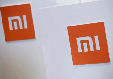 Xiaomi საკუთარი ავტომობილების მასობრივ წარმოებას 2024 წლიდან დაიწყებს
