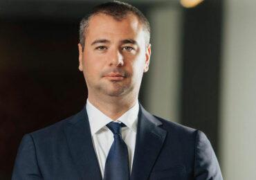 ლაშა მაჭავარიანი გლობალური iGaming საინვესტიციო კომპანია SBC Advisory Partners-ის საბჭოს წევრი გახდა