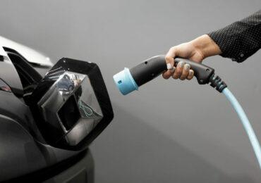 ევროკავშირში გაყიდული ავტომობილების დაახლოებით 20% ელექტრომობილია - ACEA