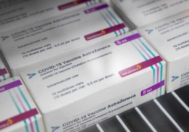 კვლევის შედეგები: AstraZeneca-ს COVID-19-ის საწინააღმდეგო ვაქცინა ნაყოფიერებაზე გავლენას არ ახდენს