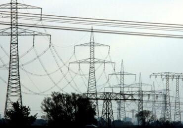 ევროკავშირის წევრი ცხრა ქვეყანა ელექტროენერგიის ბაზრის რეფორმებს ეწინააღმდეგება